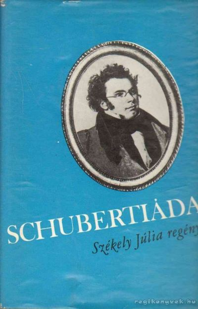 Schubertiáda
