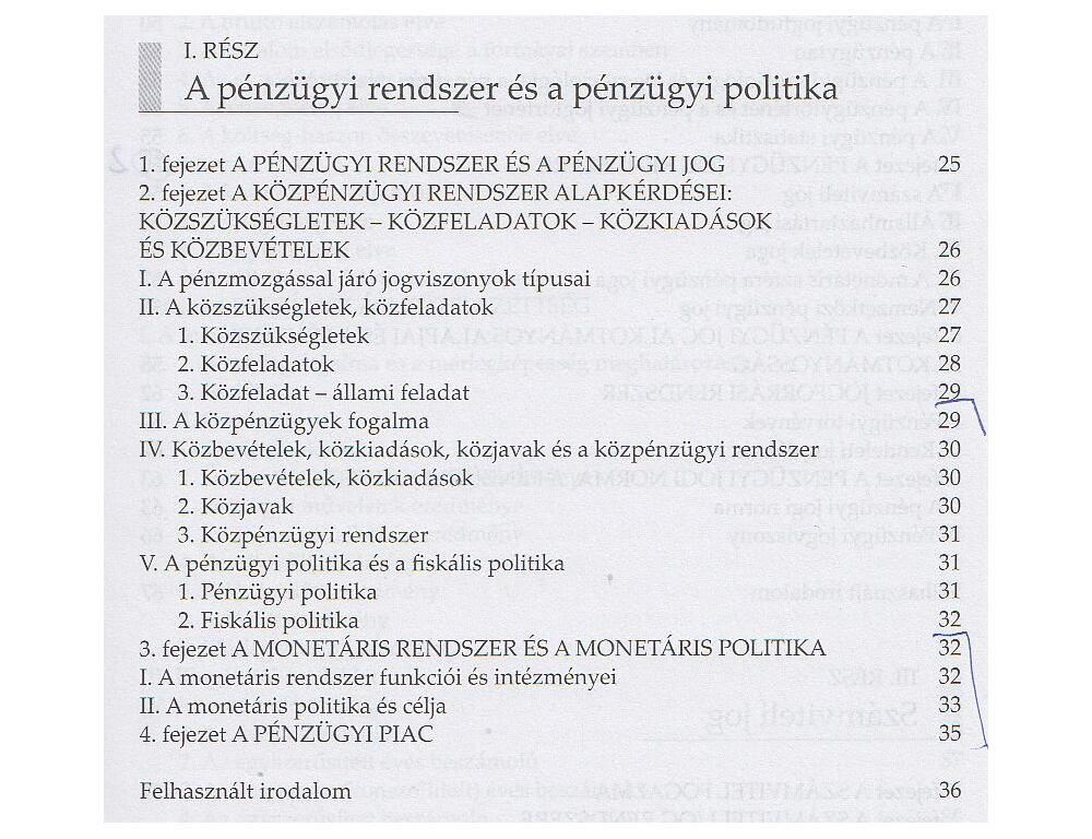 pénzügyi függetlenség 0 66)