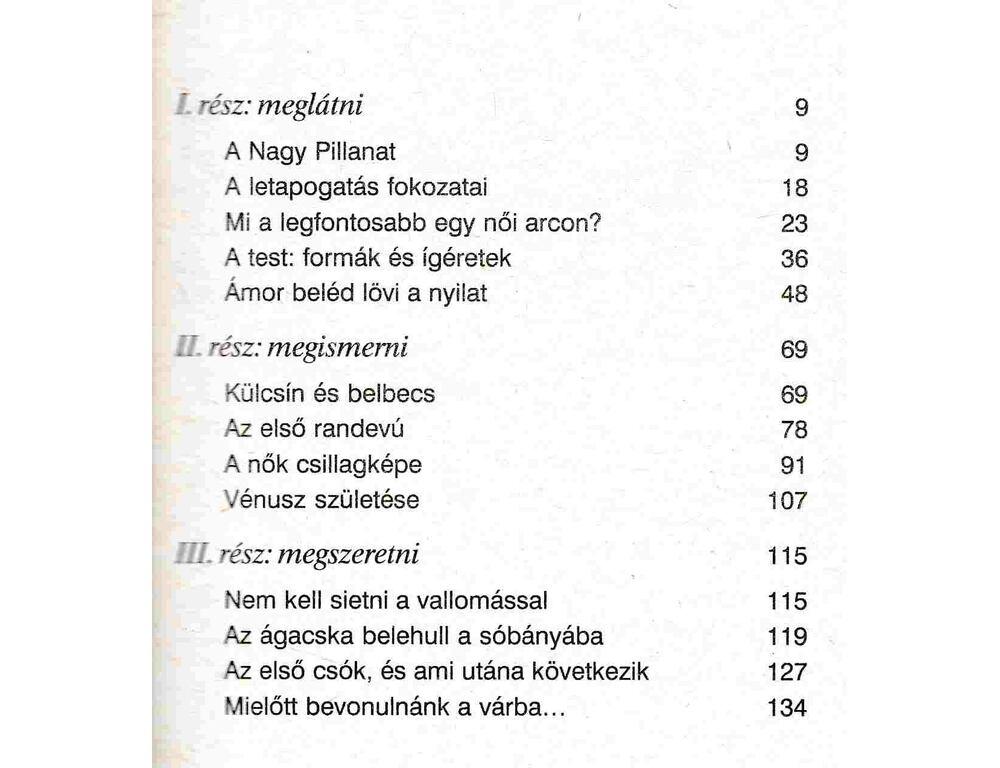 Klimt és Schiele: Amor és Psyche – A szecesszió születése.