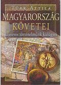 Magyarország követei - Türk Attila