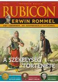 Rubicon 2014/1 - Rácz Árpád (szerk.)