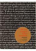 500 éves a magyar könyvnyomtatás