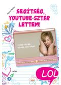 Segítség, Youtube-sztár lettem! - Marni Bates