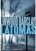 Látomás - Linwood Barclay