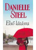 Első látásra - Danielle Steel