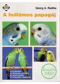 A hullámos papagáj - Radtke, Georg A.
