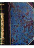 Költemények - A Petőfi Társaság Tagjai