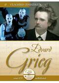 Edvard Grieg - Alberto Szpunberg