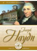 Joseph Haydn - Alberto Szpunberg