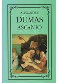 Ascanio - Alexandre Dumas