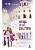 Notting Hillből szeretettel - Ali McNamara
