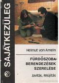 Fürdőszoberendezések szerelése - Ameln, Helmut von