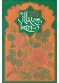 Az illatos kert - An-Nefzawi, Muhammad