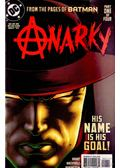 Anarky 1.