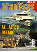 Aranysas 2003/4. - Tőrös István