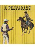 A fejvadász - Austin, F.
