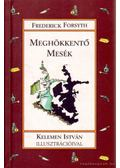 Meghökkentő mesék - Frederick Forsyth