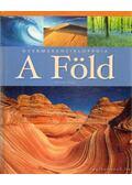 A Föld - Gyermekenciklopédia - Allaby, Michael
