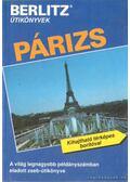 Párizs - Allen, Giles