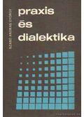 Praxis és dialektika - Szabó András György
