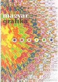 Magyar grafika 2006. február - Faludi Viktória (főszerk)