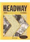 Headway Pre-Intermediate, Workbook - Soars, John, LIZ SOARS