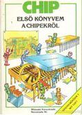 Chip - Első könyvem a chipekről