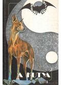 A kutya - Aubier, Catherine