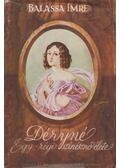 Déryné I-II. (egyben) - Balassa Imre