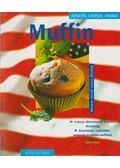 Muffin - Bán Lilla (szerk.)