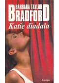 Katie diadala - Barbara Taylor BRADFORD