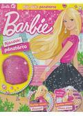 Barbie 2010/9