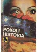 Pokoli história - Békési József