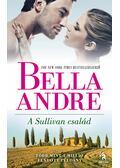 A Sullivan család - Bella André
