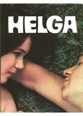 Helga - Bender, Erich F.