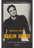 Marlon Brando - Berkes Ildikó