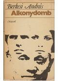Alkonydomb - Berkesi András