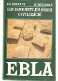 Ebla - Bermant, Chaim, Weitzman, Michael
