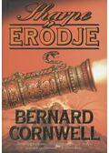 Sharpe erődje - Bernard Cornwell