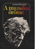 A muzsika öröme - Bernstein, Leonard