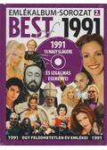 Best of 1991