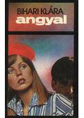 Angyal - Bihari Klára