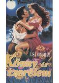 Könny és szerelem - Bingham, Lisa