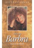 Barbra - Bly, Nellie