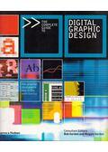 The Complete Guide to Digital Graphic Design - Bob Gordon, Maggie Gordon