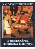 A reneszánsz elterjedése Európában - Bonet, Albert Cubeles, Bonet, Clara Massip