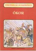 Történelmi olvasókönyv - Ókor - Borhy László