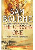 The Chosen One - Bourne, Sam
