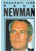 Paul Newman - Bradányi Iván