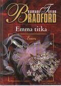 Emma titka - Bradford, Barbara Taylor